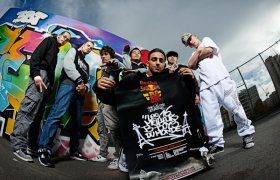 rd_081102_bcone_0109_large