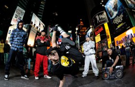 rd_091115_bcone_0295_n_large