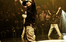 rock steady crew11